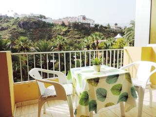 Beautiful apartment centrally located, Puerto de la Cruz