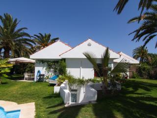 La Villa Calypso, Maspalomas