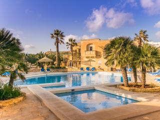 Villagg Tal-Fanal 2 Bedroom Maisonette, Ghasri