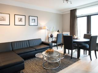 Short Stay City & Beach 344a, The Hague