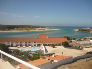 Apartamentos Vila Nova de Milfontes