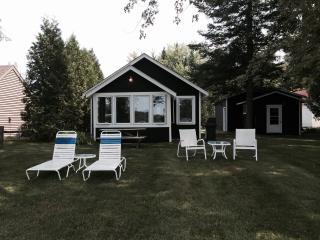 Adorable Walloon Lake cottage