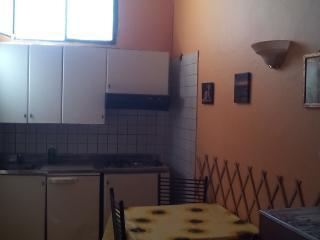 Camera doppia Taormina centro