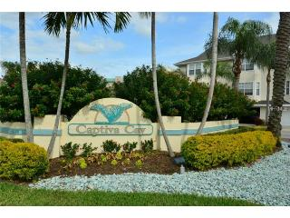 4, 6 month or 1 yr rental 3 Bedroom,St Pete Beach