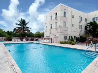 Recently Remodeled, Miami Beach