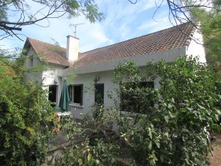 Grande Villa indépendante idéal famille, La-Baule-Escoublac