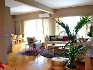 Athens Stylish Apartment, Atenas