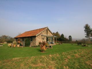 Wakelands Cottage, Lydney