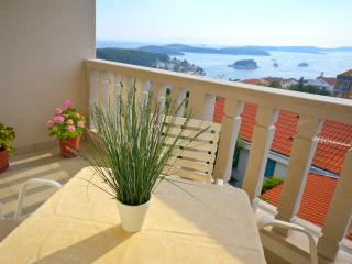Amazing View No1, Hvar