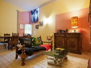 Ozne Bed and Breakfast - Prato (PO) - Italy