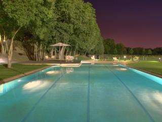 Villa Girona holiday vacation villa rental spain, barcelona, costa brava