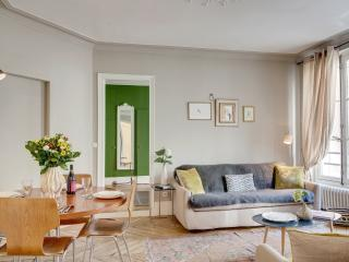 Apartment Bertin vacation holiday apartment rental france, paris, 1st arrondisse