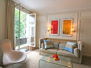 Apartment Clercs Parisian apartment for rent, apartment in 7th arrondissement