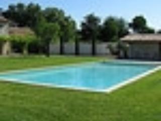 Maison Puyricard villa rental france, provence, aix-en-provence, villa to rent s