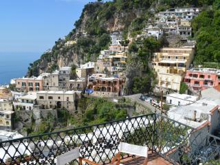 Villa Vista Positano Villa in Positano with view, holiday rental Positano, walk to town villa Amalfi, Amalfi holiday home to let