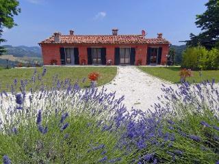 Romagna Estate - Casa Catherine Rent villas Emilia Romagna, Marradi