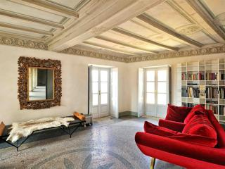 Villa Vacciago holiday vacation villa rental italy, lake district, lake orta, Orta San Giulio