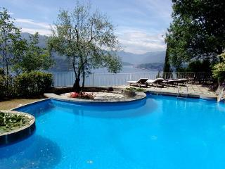 Villa Como I Villa rental on Lake Como,Varenna villa rental, lake como villas to let,