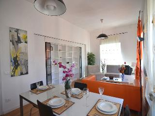 Apartment Leone holiday vacation apartment rental italy, rome, vatican area, apartment to rent to let short term long term, rome, vatica, Roma