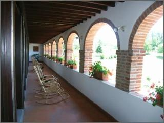 Villa Sinalunga holiday vacation large luxury villa rental italy, tuscany