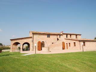 Villa Buonconvento vacation holiday large villa rental italy, tuscany, siena