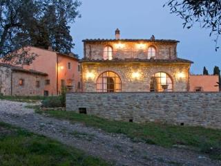 Tenuta Alba holiday vacation large villa rental italy, tuscany, florence, near Siena, holiday vacation large villa to rent italy, tu, San Casciano in Val di Pesa
