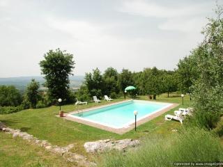 Casa Casole House Casole Elsa Tuscany