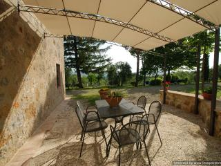 Orsina Estate - Mayor House rental Murlo,villa to let Murlo Tuscany, self