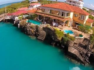 Galapagos Villa - Casa La Iguana