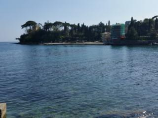 PORTOFINO MAISON, Rapallo