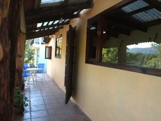 Mexico long term rental in Mexico, Valle de Bravo