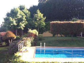 Casa en Pontevedra