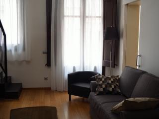 Girona Housing Ginesta 9, Gérone