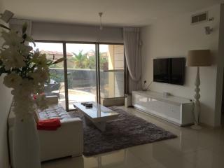 Luxury Apt near Tel Aviv, Rishon Lezion