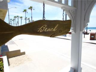 914 The Strand, Oceanside