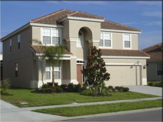 Elegant 6BR - 4BA Home 2 Miles away from Disney!!, Kissimmee