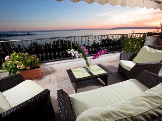 Apartment Beach Makarska