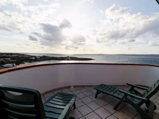 Wonderful duplex (Sottotorre beach), Calasetta