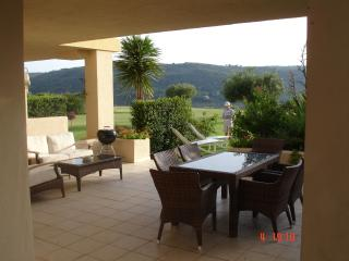 L 3 Bedroom, 3 Bath  Appt. San Roque club, Sotogrande
