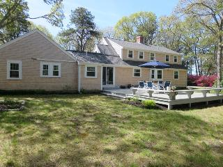 4 Long Pond Drive Harwich Cape Cod - Cape Retreat