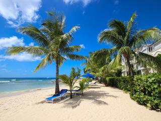 Schooner Bay 205 - Caribbean Elegance