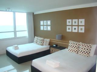 Design Suites Miami Beach 1734