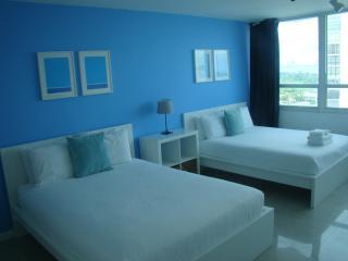 Design Suites Miami Beach 1412