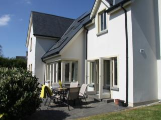 No 1, The Lodges, Kenmare