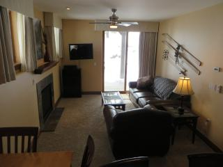 Elegant  1 Bedroom  - 1520-96369, Breckenridge