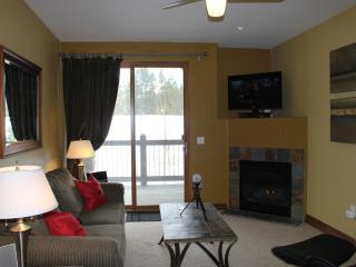 Affordable  1 Bedroom  - **********, Breckenridge