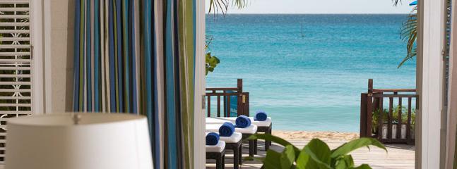 Villa Bora Bora 4 Bedroom SPECIAL OFFER Villa Bora Bora 4 Bedroom SPECIAL OFFER, St. James