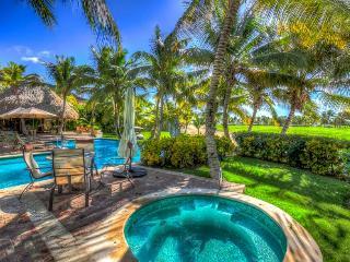 Villa Sirena - DR, Punta Cana