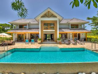 Hacienda 82, Punta Cana