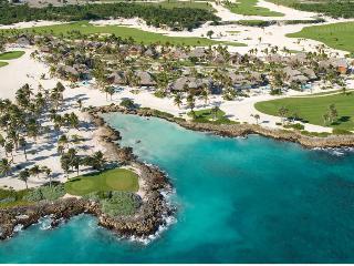 Caleton Villas, Punta Cana